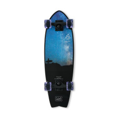 "Круизер Eastcoast SURF SIBIRIA 27×8.25"""