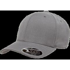 Кепка Flexfit® Pro-Formance Grey