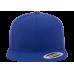 Кепка FlexFit 6089M - Classic Snapback Royal